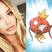 Image 8: Geordie Shore as Pokémon