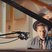 Image 2: Jonas Blue Acoustic Youtube 2