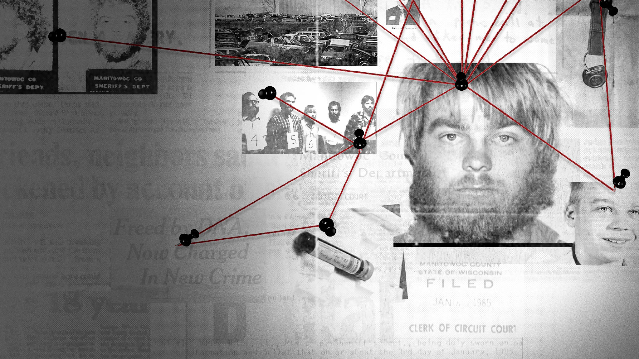 Making A Murderer to return for a second season