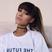 Image 2: Fashion Moments 30th July Ariana Grande
