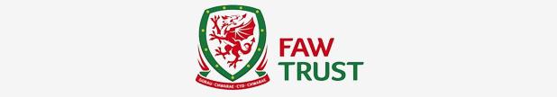 faw-trust-logo
