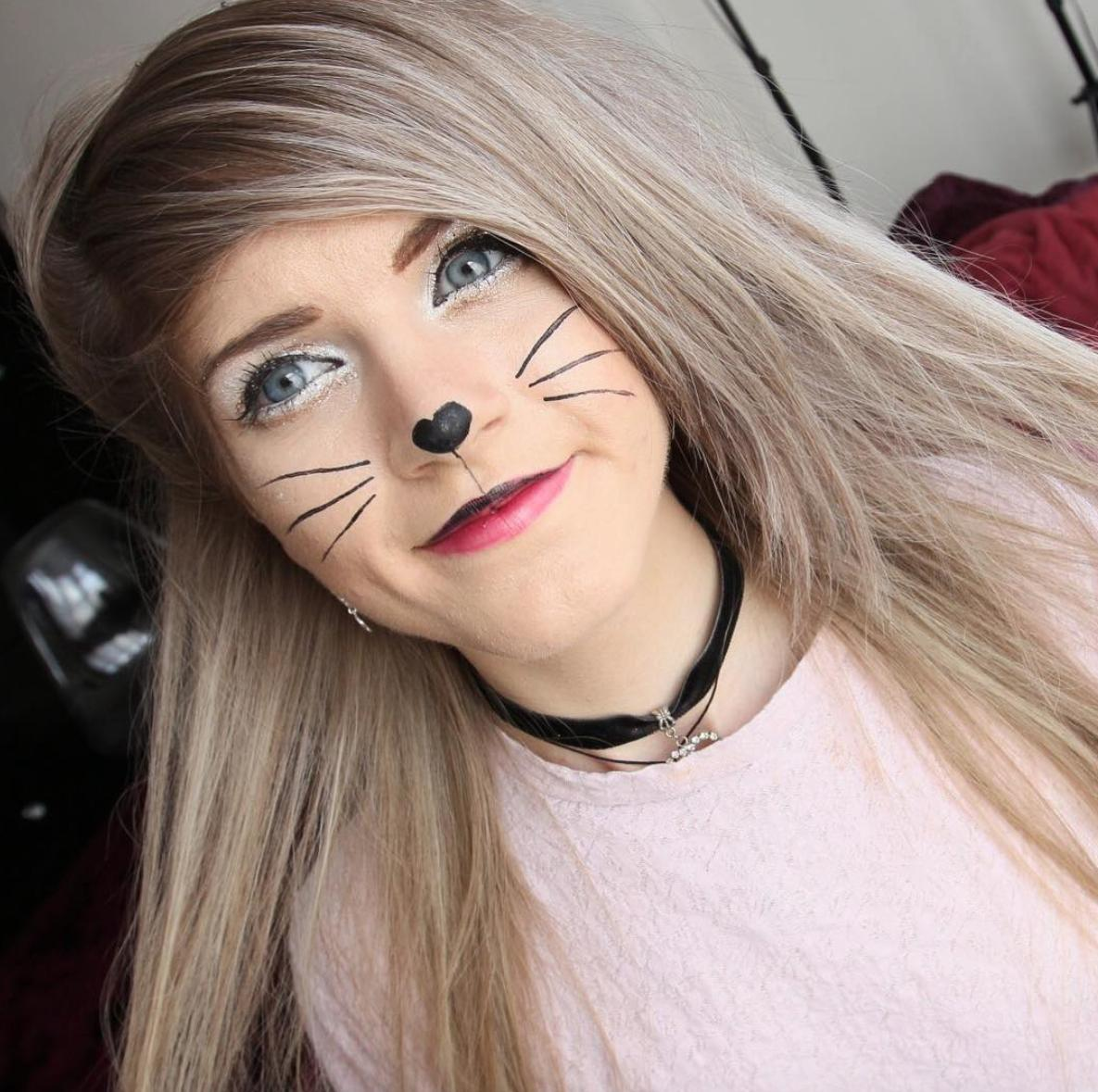 Marina Joyce YouTuber