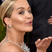 Image 1: Celebrity Social Media Fail