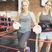 Image 9: Celebs Boxing Amy Schumer
