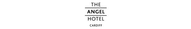 the angel hotel logo v2