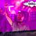 Image 1: DJ Earnings 2016