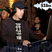 Image 6: DJ Earnings 2016