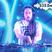 Image 5: DJ Earnings 2016