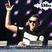 Image 2: DJ Earnings 2016