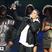 Image 5: MTV VMAs Winners