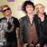 Image 7: MTV VMAs Winners