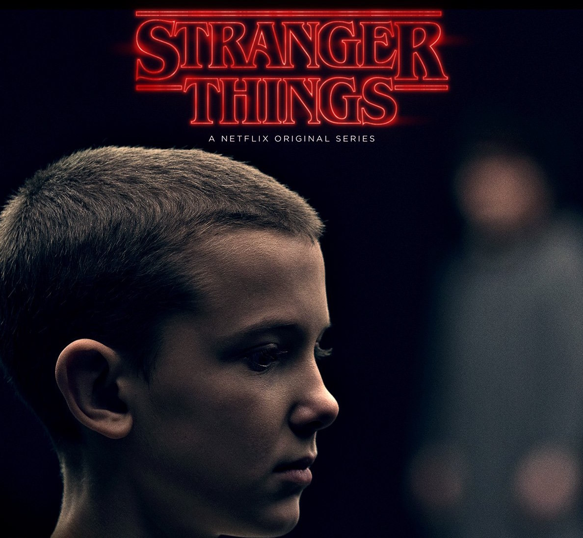 Stranger Things Has Been Confirmed For Season 2 An
