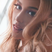 Image 4: Ariana Grande - Side To Side ft. Nicki Minaj