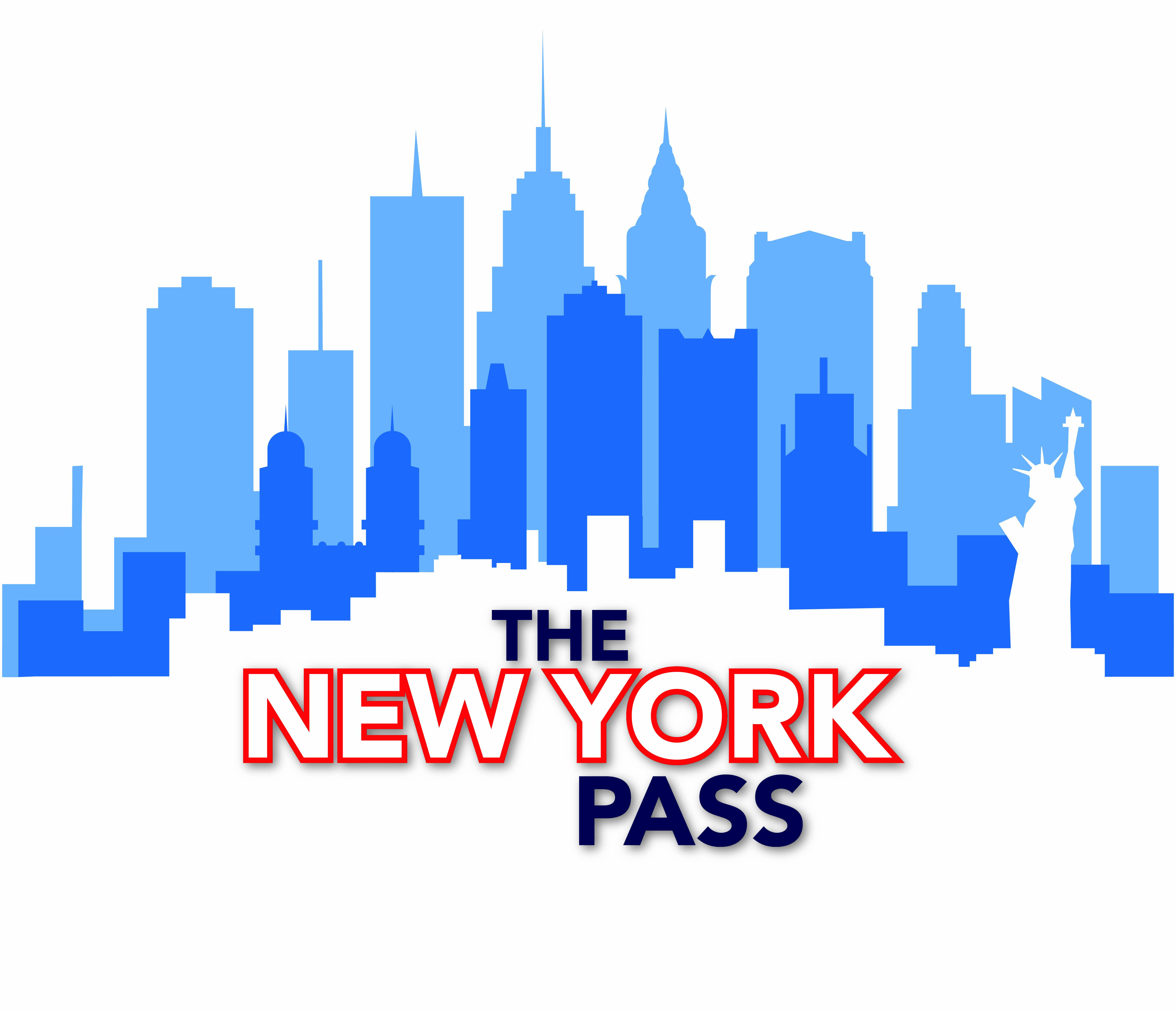 The New York Pass 2016