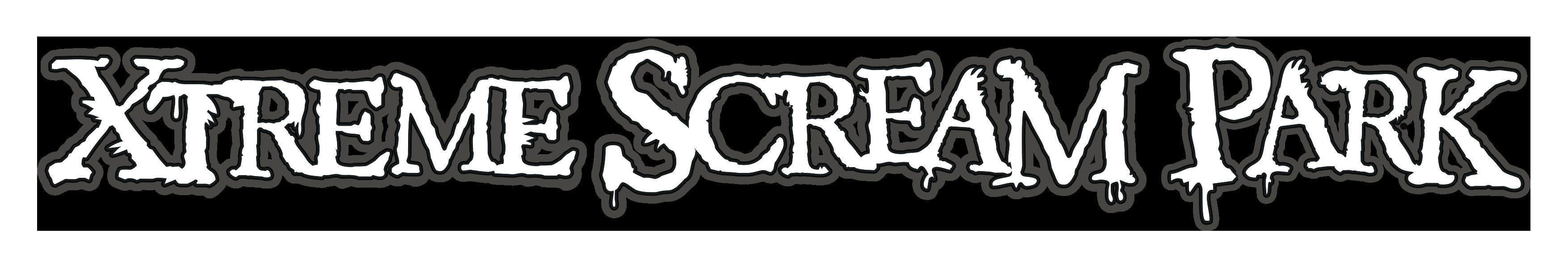 Xtreme Scream Logo 2016