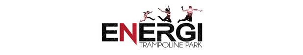 Energi Logo new