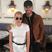 Image 7: Lady Gaga Marvin Humes Big Top 40