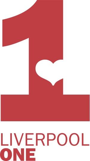 Liverpool One Logo