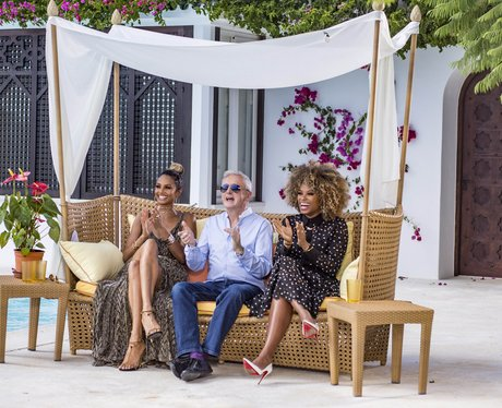 EMBARGOED_JUDGES_HOUSES - Louis Walsh-Fleur East-A