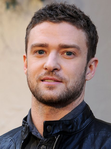 31 photos of justin timberlakes changing hair through the years justin timberlake hair transformation urmus Choice Image