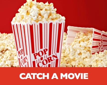 Popcorn Students