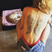 Image 7: Bella Thorne shows off back tattoo