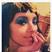 Image 10: Halloween Make Up Looks Kat Graham