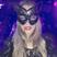 Image 7: Halloween Make Up Looks Lindsay Lohan