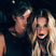 Image 5: Tyler Blackburn and Ashley Benson Halloween Make U