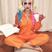 Image 5: Celebrity Halloween 2016 Halsey