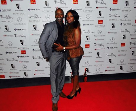 Black International Film Festival