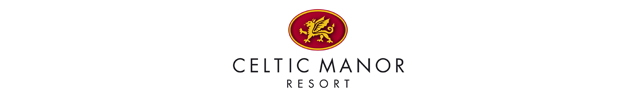 Celtic Manor logo 618 pixels