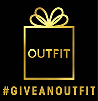 Outfit - Give an Outfit