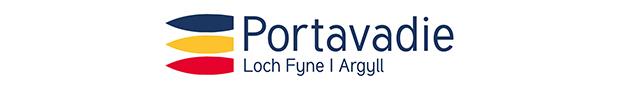 portavadie logo