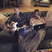 Image 5: Chrissy Teigen and John Legend enjoy a quiet night