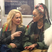 Image 4: Rihanna Dreadlocks Subway Oceans 8