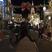 Image 1: Celebs celebrating Christmas Katy Perry