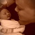 Image 8: Pink welcomes new baby boy, Carey Hart
