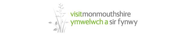 visit monmouth logo