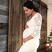 Image 3: Brie Bella Pregnancy Photos