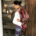 Image 5: Brie Bella Pregnancy Photos