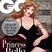Image 1: Disney Princesses as models Instagram