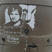 Image 3: Ed Sheeran art on the back of a van by Ruddy Muddy