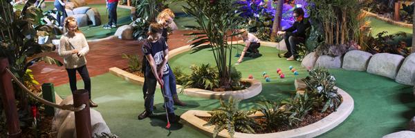 treetop golf image 1