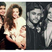 Image 10: Selena Gomez, The Weeknd and Her Parents