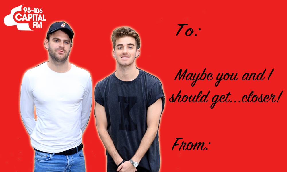 Capital Valentines 1