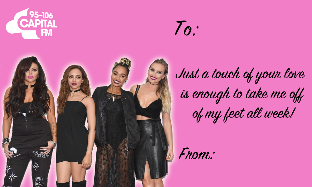 Capital Valentines 3