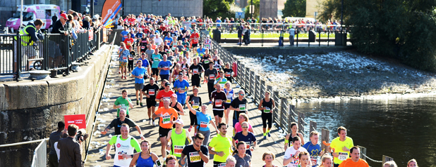 cardiff bay run image 2