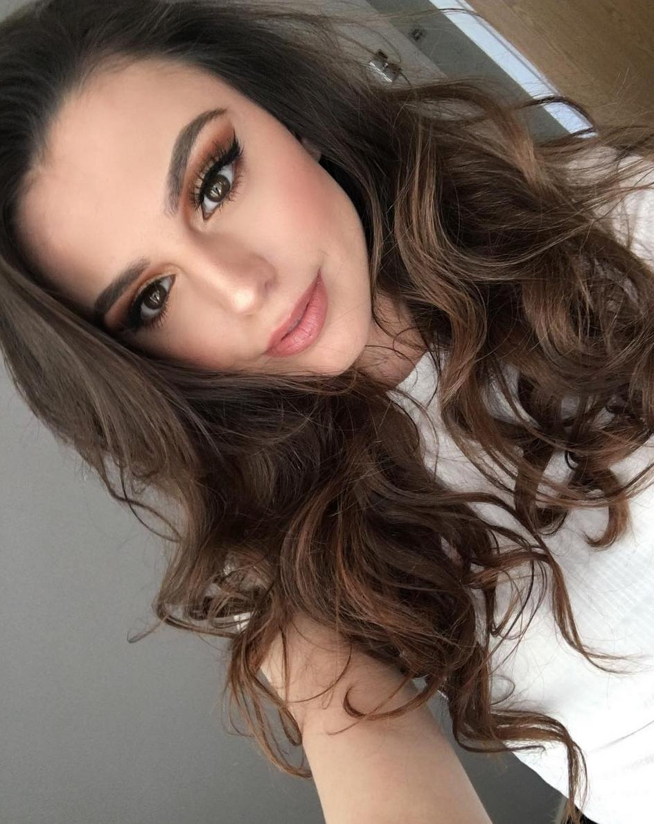 2017 Cher Lloyd Pictures to Pin on Pinterest - PinsDaddy