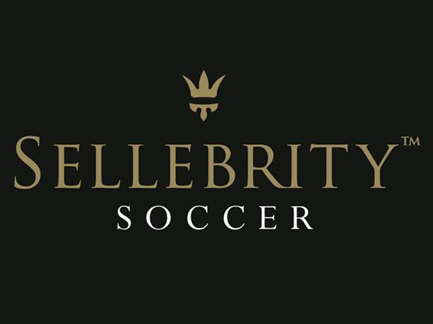 Sellebrity Soccer 2017